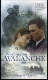 washington avalanche