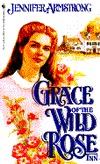 grace wild rose