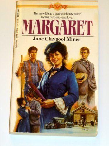 margaret-sunfire