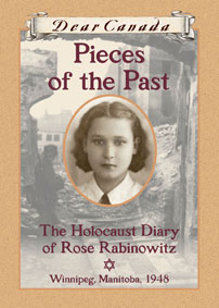rose rabinowitz.jpg