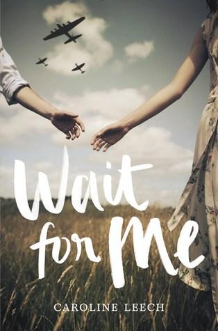 wait for me.jpg