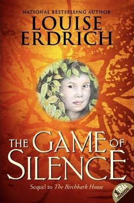 game of silence.jpg